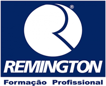 Remington Informática